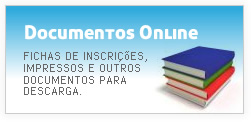 Download de Documentos
